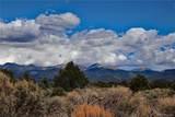 Lot 27 Mesa East - Photo 15