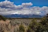 Lot 27 Mesa East - Photo 16