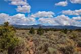 Lot 27 Mesa East - Photo 17