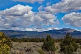 Lot 27 Mesa East - Photo 18