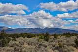 Lot 27 Mesa East - Photo 19