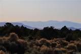 Lot 27 Mesa East - Photo 20