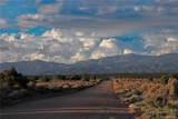 Lot 27 Mesa East - Photo 8