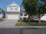 5537 Helena Street - Photo 1