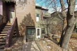 3795 Birchwood Drive - Photo 1