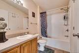 131 Wooster Drive - Photo 11