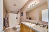 131 Wooster Drive - Photo 8