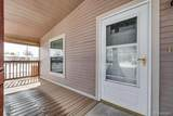 131 Wooster Drive - Photo 9