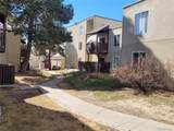 9995 Harvard Avenue - Photo 2