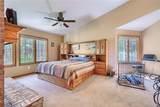 10131 Pine Valley Drive - Photo 20