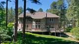 10131 Pine Valley Drive - Photo 38