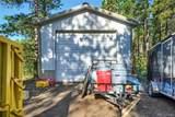10131 Pine Valley Drive - Photo 40