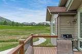 1185 Fish Creek Road - Photo 23