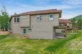 1185 Fish Creek Road - Photo 25