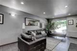 1441 Humboldt Street - Photo 26