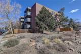 2227 Canyon Boulevard - Photo 40