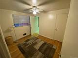 4206 Vassar Avenue - Photo 4