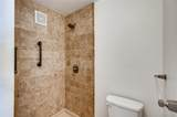 605 Clinton Street - Photo 15