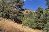 3275 Gold Run Road - Photo 36