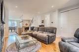 3795 38th Avenue - Photo 3