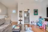 3795 38th Avenue - Photo 30