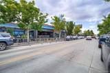 3795 38th Avenue - Photo 39
