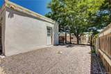 3315 Navajo Street - Photo 25