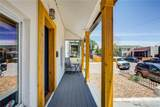 3315 Navajo Street - Photo 3