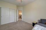 9531 Cedarhurst Lane - Photo 22