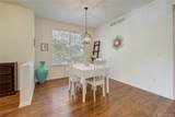 9531 Cedarhurst Lane - Photo 4
