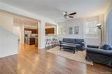 9531 Cedarhurst Lane - Photo 8