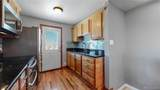 7996 Hollywood Street - Photo 11