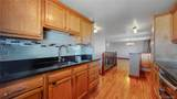 7996 Hollywood Street - Photo 13