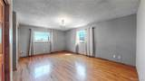 7996 Hollywood Street - Photo 14