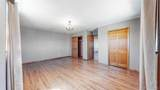 7996 Hollywood Street - Photo 15