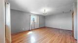 7996 Hollywood Street - Photo 16