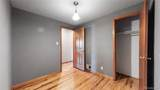 7996 Hollywood Street - Photo 17