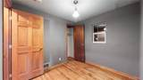 7996 Hollywood Street - Photo 18