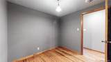 7996 Hollywood Street - Photo 19