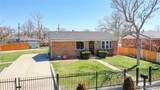 7996 Hollywood Street - Photo 2
