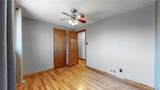 7996 Hollywood Street - Photo 20