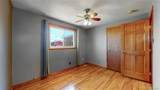 7996 Hollywood Street - Photo 21