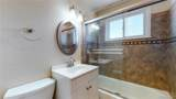7996 Hollywood Street - Photo 22