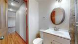 7996 Hollywood Street - Photo 23