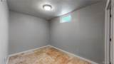 7996 Hollywood Street - Photo 24