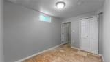 7996 Hollywood Street - Photo 25