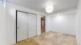 7996 Hollywood Street - Photo 27