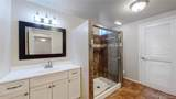 7996 Hollywood Street - Photo 29
