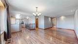 7996 Hollywood Street - Photo 3