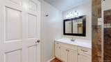 7996 Hollywood Street - Photo 31